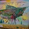 Выставка «ZooКультура» 2013 - 0