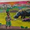 Выставка «ZooКультура» 2013 - 3