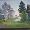 Выставка «Монастыри России из серии «По святым местам» - 2
