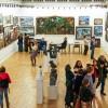 Выставка «Осень 2014» - 0
