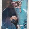 Выставка «Мастера Акварели» - 3